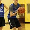 Dayton Goya Basketball 2013 (129).jpg