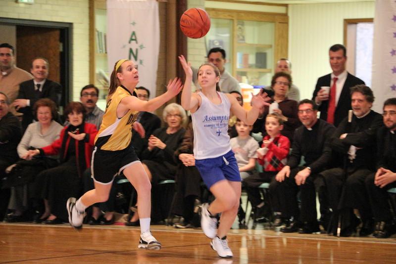 Dayton Goya Basketball 2013 (514).jpg