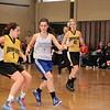 Dayton Goya Basketball 2013 (560).jpg