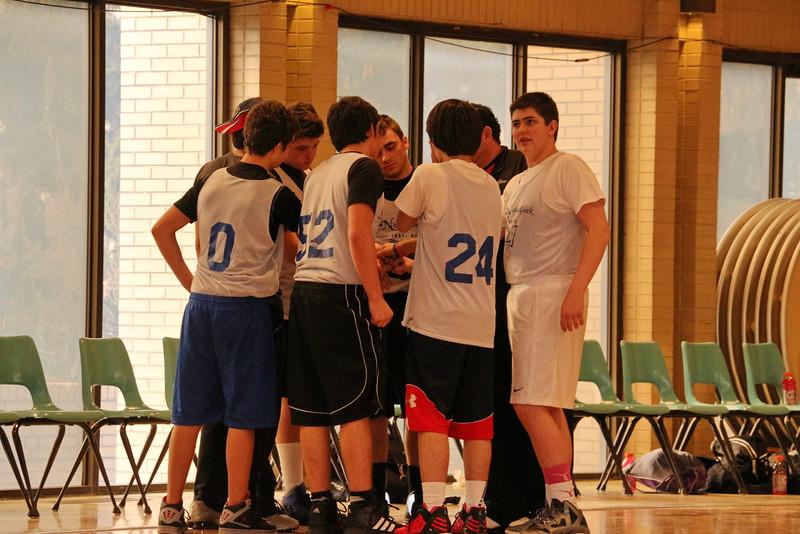 Dayton Goya Basketball 2013 (608).jpg