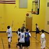 Dayton Goya Basketball 2013 (120).jpg