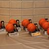 Dayton Goya Basketball 2013 (325).jpg