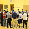 Dayton Goya Basketball 2013 (116).jpg