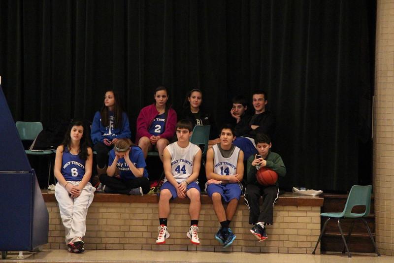 Dayton Goya Basketball 2013 (303).jpg
