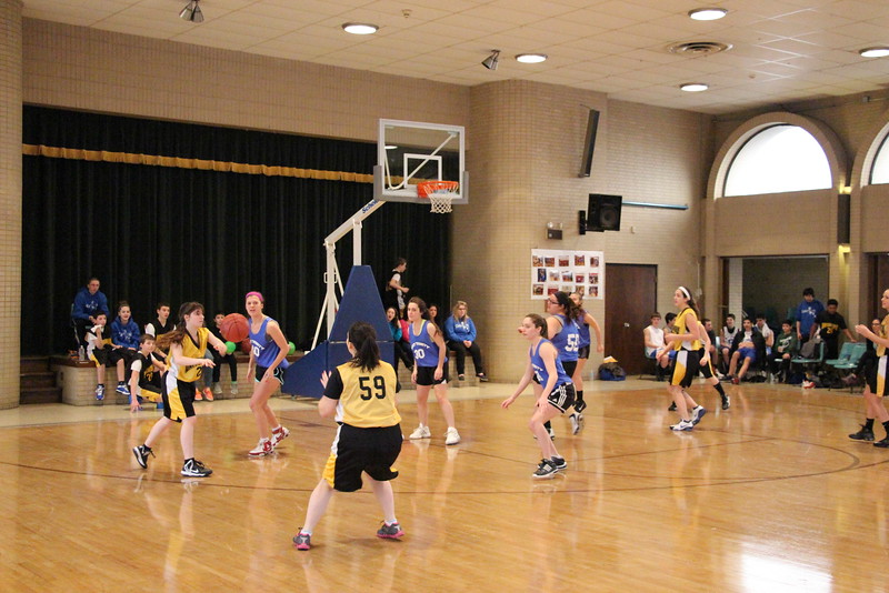 Dayton Goya Basketball 2013 (86).jpg