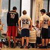 Dayton Goya Basketball 2013 (310).jpg