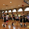 Dayton Goya Basketball 2013 (618).jpg