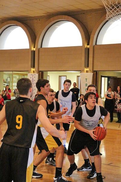 Dayton Goya Basketball 2013 (614).jpg
