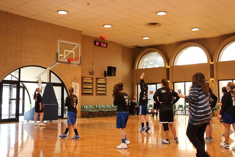 Dayton Goya Basketball 2013 (485).jpg