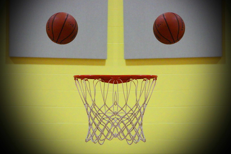 Dayton Goya Basketball 2013 (171).jpg