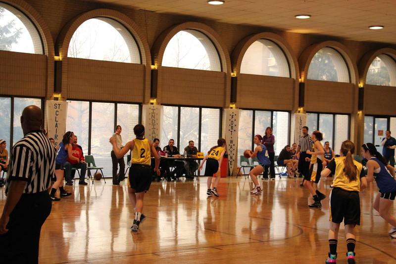 Dayton Goya Basketball 2013 (101).jpg