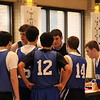 Dayton Goya Basketball 2013 (198).jpg