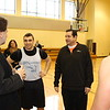 Dayton Goya Basketball 2013 (107).jpg