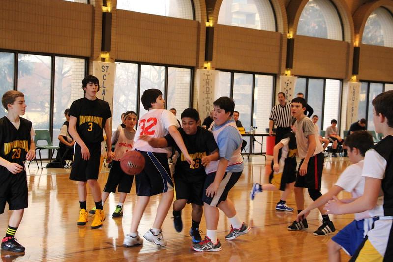 Dayton Goya Basketball 2013 (72).jpg