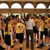 Dayton Goya Basketball 2013 (81).jpg