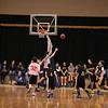 Dayton Goya Basketball 2013 (71).jpg