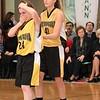 Dayton Goya Basketball 2013 (570).jpg
