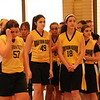Dayton Goya Basketball 2013 (487).jpg