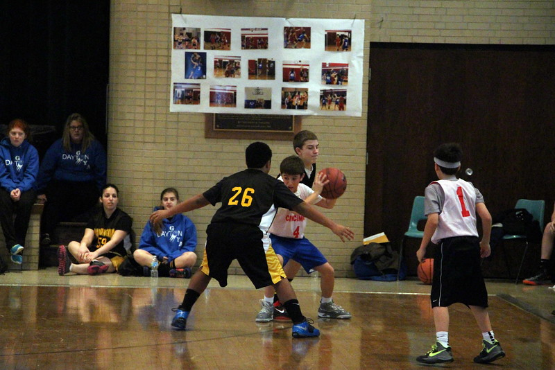Dayton Goya Basketball 2013 (63).jpg