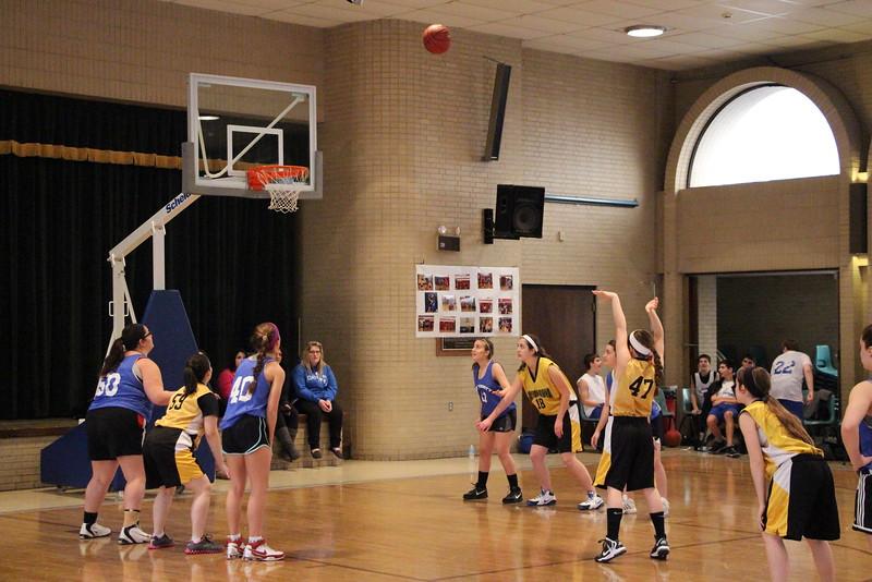 Dayton Goya Basketball 2013 (88).jpg