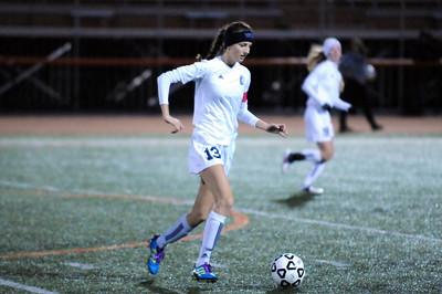 CAS_2243_mcd soccer