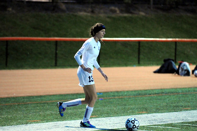 CAS_2232_mcd soccer