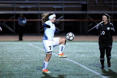 CAS_2239_mcd soccer