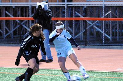CAS_2218_mcd soccer