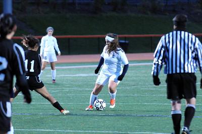CAS_2207_mcd soccer