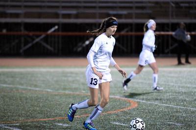CAS_2242_mcd soccer