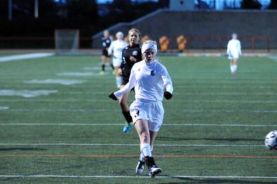 CAS_2231_mcd soccer