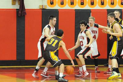 CAS_5778_fairview basketball