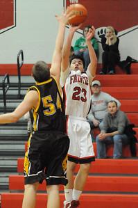 CAS_5777_fairview basketball