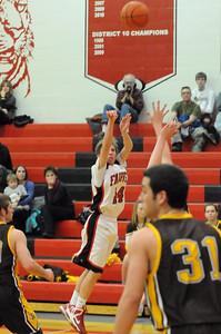 CAS_5784_fairview basketball