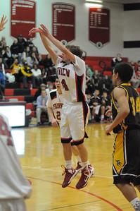 CAS_5745_fairview basketball