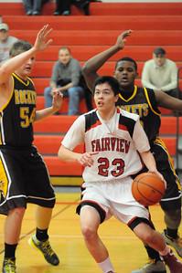 CAS_5765_fairview basketball