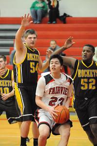 CAS_5766_fairview basketball