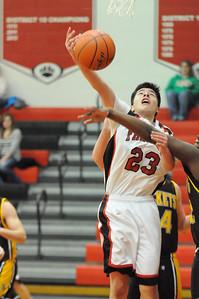 CAS_5768_fairview basketball