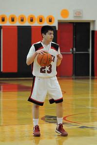 CAS_5756_fairview basketball