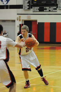 CAS_5743_fairview basketball