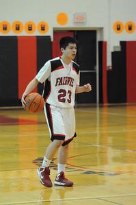 CAS_5757_fairview basketball