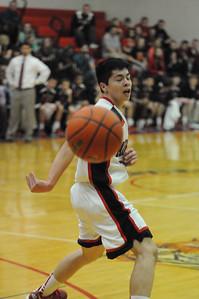 CAS_5746_fairview basketball