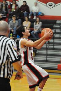 CAS_5782_fairview basketball
