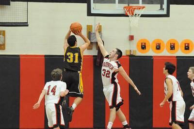 CAS_5779_fairview basketball