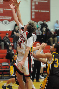 CAS_5748_fairview basketball