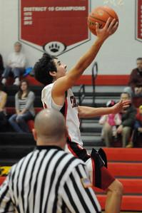 CAS_5783_fairview basketball