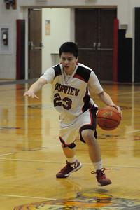 CAS_5785_fairview basketball