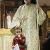 St. Spyridon Liturgy 2013 (15).jpg
