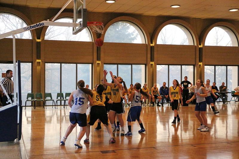 Dayton Goya Basketball 2013 (510).jpg