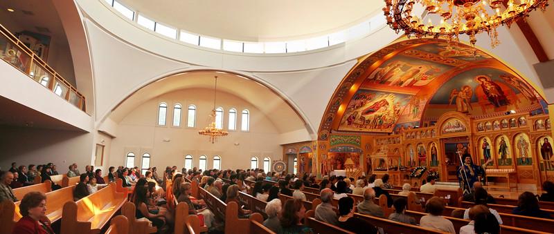 Assumption Feast 2013 (10).jpg